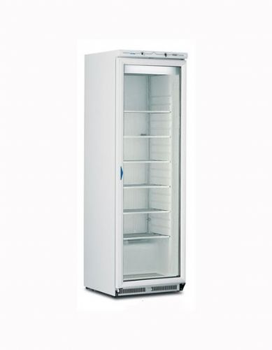 Mondial Elite Freezer ICEN40